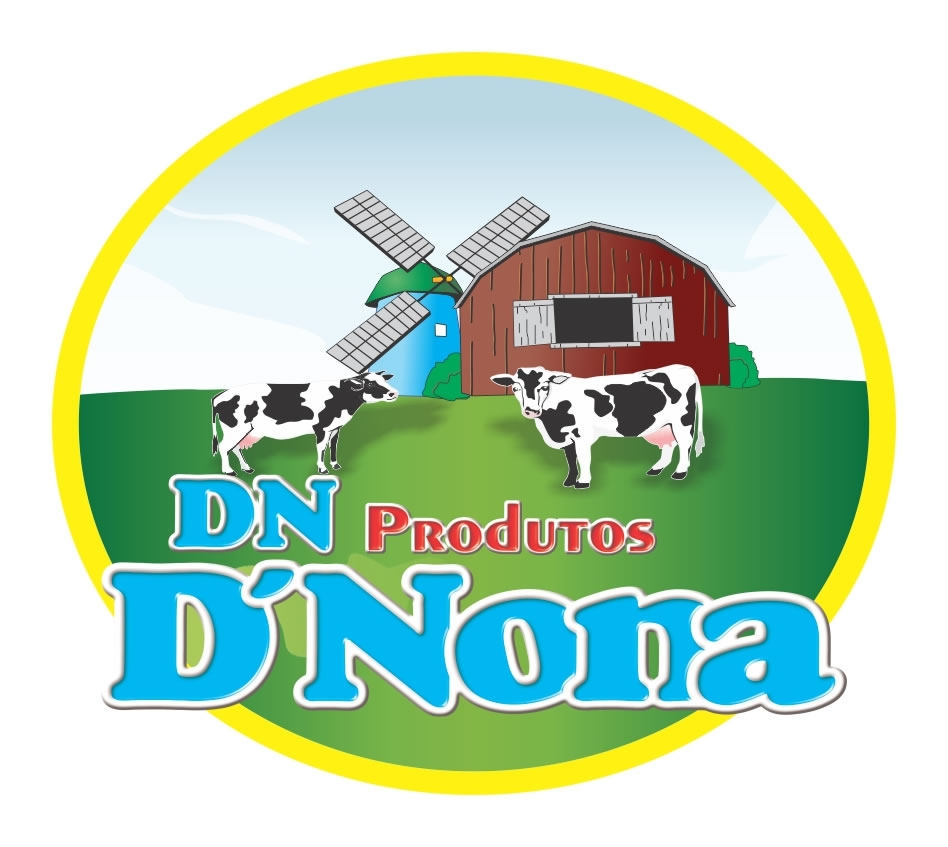 LATICINIOS DNONA